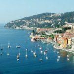 7 причин, почему не стоит пропустить юг Франции, путешествуя на яхте
