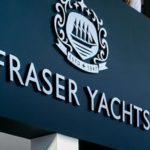 Группа Azimut-Benetti теперь единоличный собственник Fraser Yachts