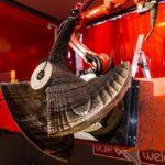 [:ru]С помощью технологии 3D-печати создан 1-й гребной винт[:ua]За допомогою технології 3D-друку створений 1-й гребний гвинт[:]