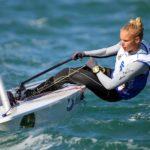 World Sailing назвала лучших спортсменов года