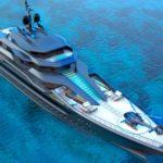 [:ru]Пять свежайших концептов в сфере судостроения [:ua]П'ять найсвіжіших концептів в сфері суднобудування[:]