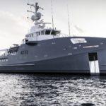 Несколько причин приобрести Fast Support Vessel 6711