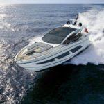 Новые модели Predator-50/74 от Sunseeker International