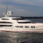 [:ru]6 лучших яхт доступных для фрахта в Рождество [:ua]6 кращих яхт доступних для фрахту на Різдво[:]