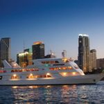 [:ru]VIP-банкет на яхте: праздник высшего класса[:ua]VIP-бенкет на яхті: свято вищого класу[:]