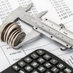 Проблемы с уплатой НДС: лучшие советы для покупателей и владельцев яхт