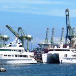 Ремонт яхт – это состояние, а не процесс