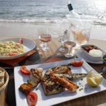 Изучите вкусы Прованса на рынках Французской Ривьеры