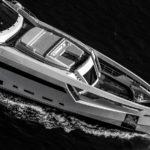 [:ru]Аврора: перспективная суперяхта от Rossinavi [:ua]Аврора: перспективна супер'яхта від Rossinavi[:]