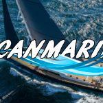 [:ru]Southern Wind представляет 34,59-метровую яхту Satisfaction[:ua]Southern Wind представляє 34,59-метрову яхту Satisfaction[:]