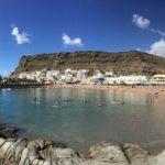 [:ru]Наслаждаемся отдыхом на яхте в Пуэрто де Моган[:ua]Насолоджуємося відпочинком на яхті в Пуерто де Моган[:]