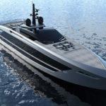 Итальянская Tankoa Yachts метит стать звездой сезона