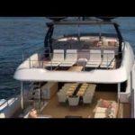 Роскошные Мегаяхты – Проекта Нестандартной Линии Наветта 37