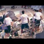 Лоро Пиана Карибская регата яхт и рандеву 2014