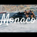 Жить на яхте жизнь во время яхт-шоу в Монако