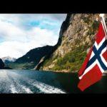 Знакомства Норвегия с Суперяхт Норвегия