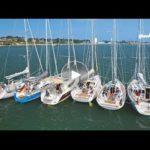 Крейсерских яхт на 31 ноге в большом сравнения – комфорт и технологии