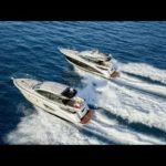Gran Turismo 50 by Beneteau