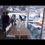 Поморское рандеву-2014 с командой sunreef