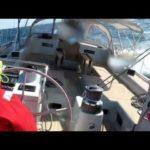 Новый Солярис 72 ДХ Дуг Петерсон парусный спорт