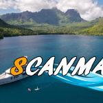 Активисты промышленности: как яхтенные компании помогают сохранить океаны
