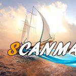 ЗОВ ОКЕАНА: Что привлекает яхтсменов в путешествиях под парусом