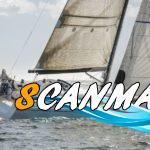 Najad: покупка Arcona Yachts состоялась