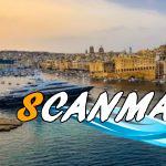 Регистрация яхты на Мальте. Нюансы