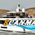 [:ru]Суперяхта Letani от голландской верфи Feadship[:ua]Супер'яхта Letani від голландської верфі Feadship[:]