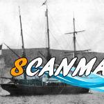 Уже скоро в Москве начнётся фестиваль, посвящённый истории яхтинга
