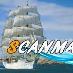 История возникновения парусного спорта и яхт-клубов: зарубежный опыт