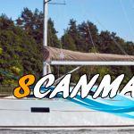 Французская компания ScanMarine TM Cofrance SARL открыла офис в Челябинске