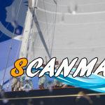 21 июня – интереснейший день для Superyacht Cup Palma-2018