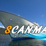 Услуги VIP класса от ScanMarine TM Cofrance SARL теперь и в Ростове-на-Дону
