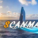 Volvo Ocean Race была продана