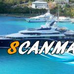 ScanMarine TM Cofrance SARL — открыт официальный офис в Казани