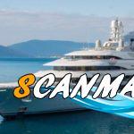 [:ru]Яхтенная роскошь миллиардеров из РФ – рейтинг Forbes [:ua]Яхтова розкіш мільярдерів з РФ - рейтинг Forbes[:]