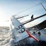 [:ru]Методичка яхтсмена: крен яхты, причины и способы выровнять судно [:ua]Методичка яхтсмена: крен яхти, причини та способи вирівняти судно[:]