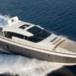 [:ru]Aicon 82 Open – согласованность в деталях[:en]Aicon 82 Open – согласованность в деталях  | Яхты и катера[:fr]Aicon 82 Open – согласованность в деталях  | Яхты и катера[:ua]Aicon 82 Open - узгодженість в деталях[:]