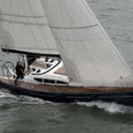 Dehler – паруса победы  | Яхты и катера