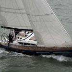 [:ru]Dehler – паруса победы [:en]Dehler – паруса победы  | Яхты и катера[:fr]Dehler – паруса победы  | Яхты и катера[:ua]Dehler - вітрила перемоги[:]