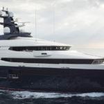 [:ru]Суперяхту Oceanco Equanimity продадут на аукционе [:ua]Супер'яхту Oceanco Equanimity продадуть на аукціоні[:]