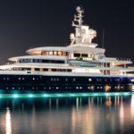 [:ru]Суперяхта LUNA - чью сторону займёт Шариатский суд в Дубае? [:ua]Супер'яхта LUNA - чию сторону займе Шаріатський суд у Дубаї?[:]
