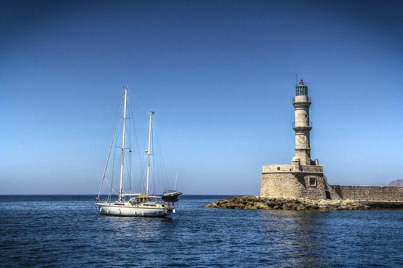 [:ru]Яхтинг в Греции. Лучшие места для яхтинга[:en]Яхтинг в Греции. Лучшие места для яхтинга[:fr]Яхтинг в Греции. Лучшие места для яхтинга[:ua]Яхтинг у Греції. Кращі місця для яхтингу[:]