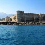 Турецкая республика Кипр — все или ничего!