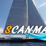 Возьмите яхту в аренду, самые актуальные предложения
