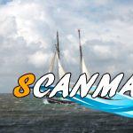 Методичка яхтсмена. Сила ветра — что нужно учесть при выходе в море