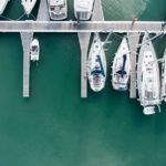 [:ru]Аренда яхты в Санкт-Петербурге[:en]Душевые кабины на борту  | Яхты и катера[:fr]Душевые кабины на борту  | Яхты и катера[:ua]Оренда яхти в Санкт-Петербурзі[:]