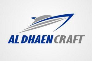 купить яхту al dhaen craft