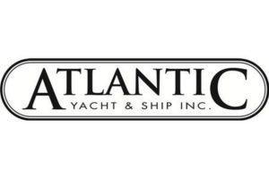 купить яхту атлантик яхт